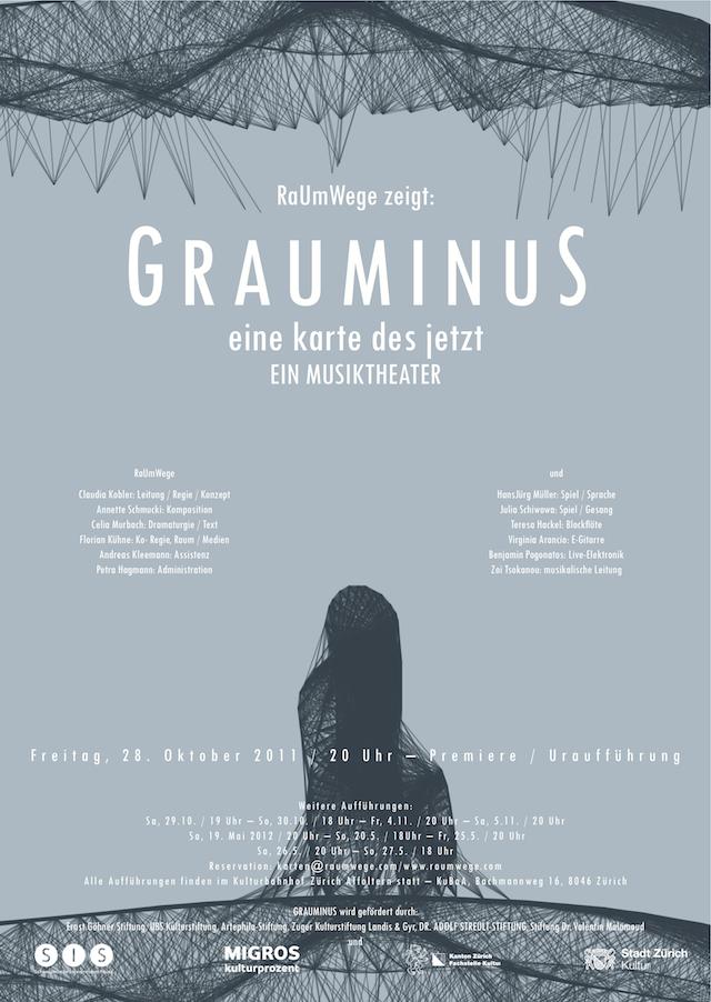 grauminus_Plakat_mail